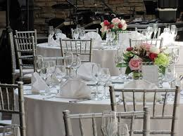 wedding chairs for rent big d party event rentals event rentals carrollton tx