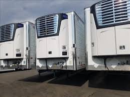 Car Hauler Trailers For Sale San Antonio Tx Used Semi Trailers For Sale Arrow Truck Sales