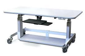 Computer Desk Ikea Usa Retractable Computer Desk U2013 Modelthreeenergy Com