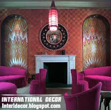 Indian Home Decor Pictures Indian Decor Ideas Interior Designs With Culture Touch