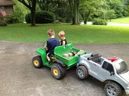 gator power wheels power wheels fun outdoors with kids
