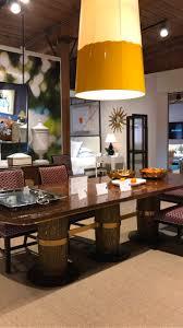 henredon dining room table jeffrey bilhuber for henredon the english room