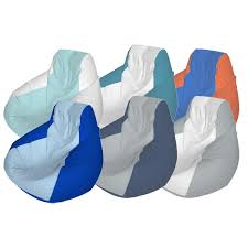 unfilled bean bag chairs unfilled bean bag chairs suppliers and