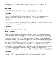 Navy Personnel Specialist Resume Help With Homework Now Community Health Rn Resume Dissertation