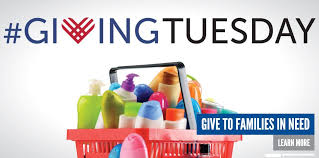 united way collecting household items for giving tuesday wvik