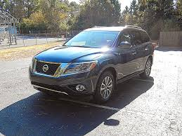 nissan pathfinder platinum 2015 review 2015 nissan pathfinder sv 4x4 auto tips car tips