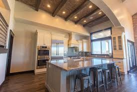 Traditional Kitchens Designs - 47 brick kitchen design ideas tile backsplash u0026 accent walls