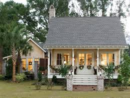 country european house plans country european house plans great detail of