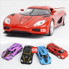 koenigsegg fast and furious 7 fast u0026 furious diecast super sport car 1 32 scale wheels