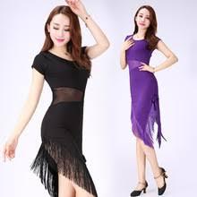 popular latin ballroom dance dresses buy cheap latin ballroom