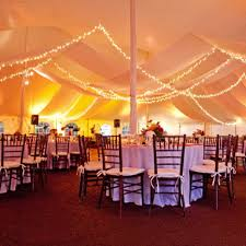 party tent rentals west palm tent rentals grimes events party tents