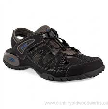 shoes men u0027s teva abbett brown sandals canada gou10024054