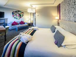 hotel avec dans la chambre dijon hotel in dijon mercure dijon centre clémenceau hotel