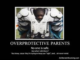 Overprotective Mom Meme - funny overprotective parents quotes 2014 fifa world cup match
