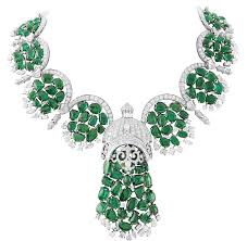 new year jewelry celebrate the new year with these festive jewelry picks taste of