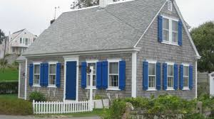 cape cod cottage exterior paint colors art of graphics online