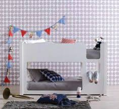 Let Your Childs Dreams Soar Above The Clouds With The Delightful - Domayne bunk beds