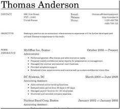 Reference Sheet Resume How To Do A Free Resume Resume Template And Professional Resume
