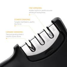 aliexpress com buy upors professional knife sharpener ceramic