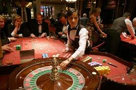 taxes on table game winnings poker pros have to pay taxes to ita on winnings overseas