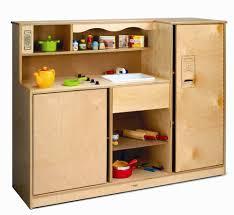 preschool kitchen furniture preschool kitchen furniture best office furniture check more at