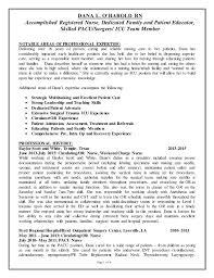 Pacu Nurse Job Description Resume by Patient Advocate Resume Contegri Com