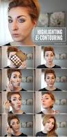 174 best contouring makeup pictorials and videos images on