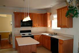 how to clean kitchen cabinets before moving in 30 dramatic before and after kitchen makeovers you won t