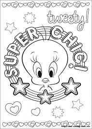 20 free printable caillou coloring pages everfreecoloring
