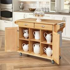 wheels for kitchen island lovely locking casters for kitchen island part 12 retail price