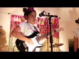 imagenes de chavas rockeras chicas rockeras sela las pachangas youtube