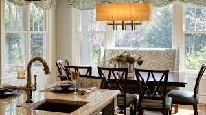 grand hinsdale kitchen remodel drury design