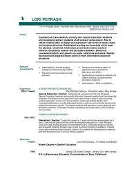 Best Resume Making Website Best Resume Making Site Good Resume Builder