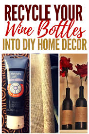 Frugal Home Decorating Blogs 4275 Best Home Improvement Ideas Images On Pinterest Top Blogs