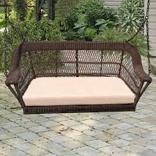 hanging daybed plans youtube and swing couch 6773 gallery