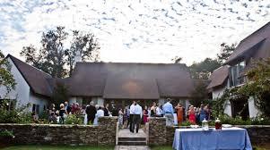 wedding venues charleston sc 16 images wedding venues charleston sc diy wedding 11171