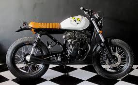 honda 250cc honda tiger jap style island motorcycles