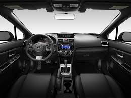 subaru legacy 2016 black 2016 subaru wrx the perfect car for guys into clutches for cars