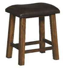 newcastle counter height table rc willey sells counter height bar stools for your den