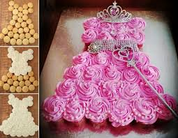 best 25 baby shower cupcake cake ideas on pinterest baby shower