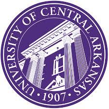 university of central arkansas wikipedia