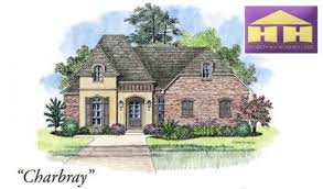louisiana luxury home plans home plan