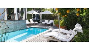 kensington place hotel gardens cape town smith hotels