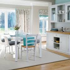 kitchen diner ideas 81 best kitchen diner images on kitchen diner ideas