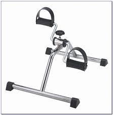 under desk elliptical vs bike desk home design ideas