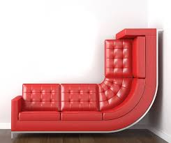 Cool Couches 18 Best Creative Couches Images On Pinterest Diy Cars And Chairs