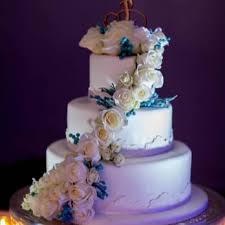 it u0027s tasty too 14 photos u0026 13 reviews wedding planning 3249