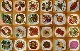 cuisine ottomane upcoming events ottoman cuisine lunch embassy of turkey