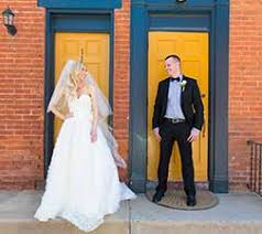 Wedding Venues In York Pa The Bond Events In York Pa Weddings