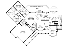 ranch plans ranch house plans saginaw 10 251 associated designs